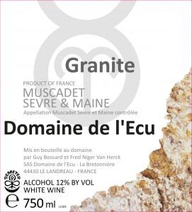 ET Granite