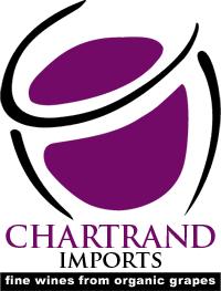 Chartrand Imports Logo