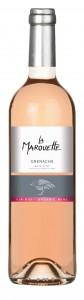 la-marouette-grenache-rose%c2%a6u%cc%88-caps-argent-84x300
