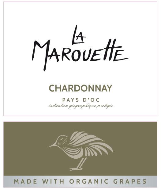 marouettechard