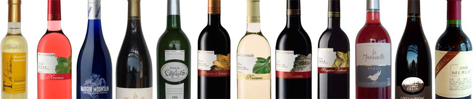 winebottles1
