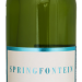 Springfontein Wine Estate Ulumbaza White