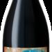 """Domaine de l'Ecu """"Ange"""" Pinot Noir"""