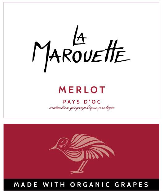 marouettemerlot