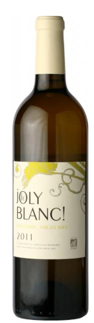Joly Blanc