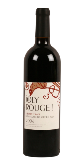 Joly Rouge