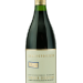 Springfontein Wine Estate Terroir Selection Pinotage