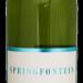 Springfontein Wine Estate Ulumbaza White