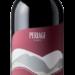 Perlage Winery Primitivo
