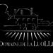 Domaine de la Luolle