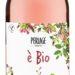 Perlage Winery Rosé Veneto IGP NV